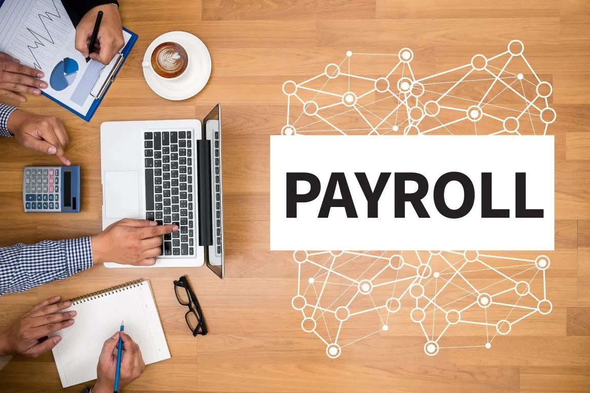 What an Outsourced Payroll Service Can Offer Your Firm