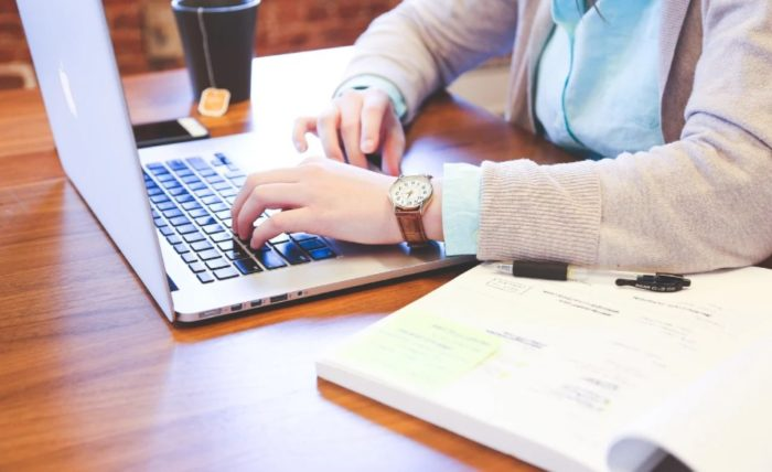 Can Online Payroll Benefit Your Business?